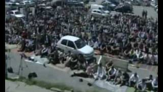 Film Dokumentar Molla Jakup Hasipi 7/9.wmv