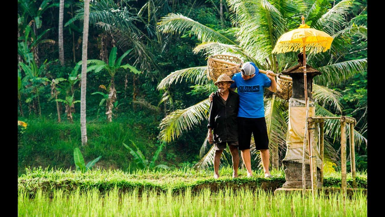 "Songs in ""Bali Road Trip in 4K onedayoffline"" Youtube"