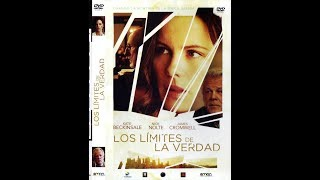 Nonton The Trials Of Cate McCall - Audio Latino HD Film Subtitle Indonesia Streaming Movie Download