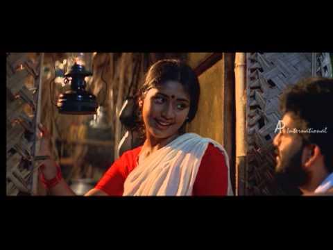 Video Nanthanam - Aarum Aarum song download in MP3, 3GP, MP4, WEBM, AVI, FLV January 2017