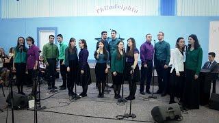 Grupul Continental – Colaj de cantari
