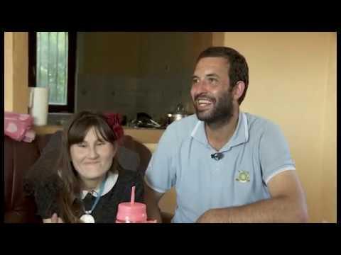 DNK EMISIJA // MARKO I DIVNA - DRUGI DEO // OFFICIAL VIDEO