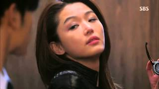 Video My love from another star (sorry cut 1) MP3, 3GP, MP4, WEBM, AVI, FLV Maret 2018