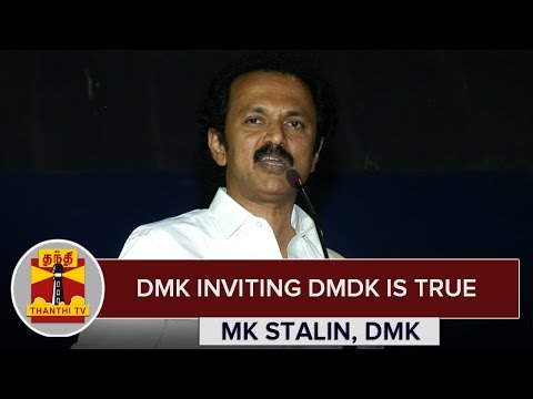 DMK-inviting-DMDK-is-True-but-Accepting-or-Declining-is-their-Own-Right--M-K-Stalin-12-03-2016