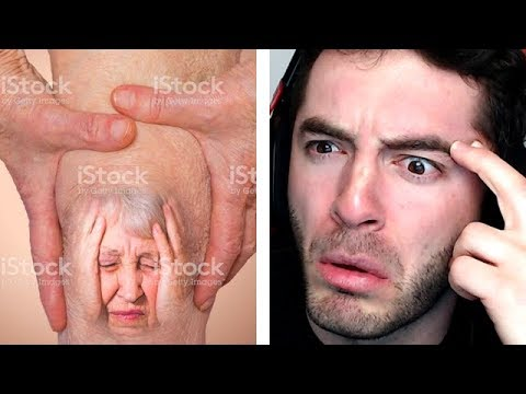 Reddit wtf - I Don't Know What's Happening Anymore (WTF Stock Photos #2)