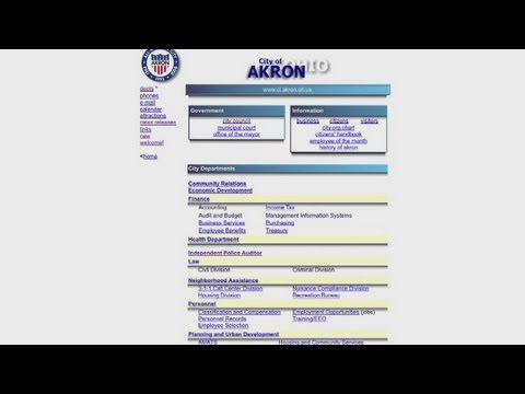 Hack - The identities of thousands of taxpayers in Akron were stolen, and security experts say other businesses may be next if they don't take steps to safeguard se...