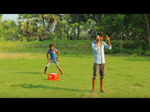 Indian New funny Video😄-😅Hindi Comedy Videos 2019-Episode--26-Indian Fun || ME Tv
