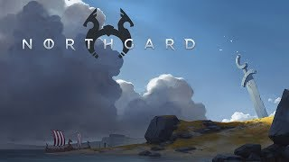 My first impressions of Northgard, a beautiful early access (and very challenging) Viking strategy game! More Northgard here ►►► https://youtu.be/5WjzwzqguH8LIVESTREAMS!:Main channel ► https://www.twitch.tv/nubkekeCollab channel ► https://www.twitch.tv/xsolla_esports_academyMORE CONTENT HERE!:Let's Plays + live vods ► https://www.youtube.com/c/nubstreamsVlogs ► https://www.youtube.com/channel/UC4yse-Y-hMRYaukpe0YVG7ASOCIAL LINKS HERE!:Builds + Tier List ► https://heroeshearth.com/m/nubkeks/Facebook ► https://www.facebook.com/nubkeksofficialTwitter ► https://twitter.com/NubkeksDiscord ► https://discord.gg/FHTFXyvSUPPORT WHAT I DO!:Patreon ► https://www.patreon.com/nubkeksDonate ► https://twitch.streamlabs.com/NubkekeThanks for watching, see you all next time! :D