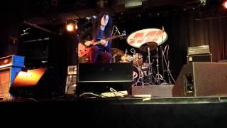 MARTY FRIEDMAN Musicians Institute Masterclass Guitar Clinic Part 6