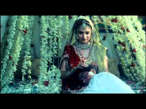 Video Sab Kuchh Bhula Diya [Full Song] Hum Tumhare Hain Sanam download in MP3, 3GP, MP4, WEBM, AVI, FLV January 2017