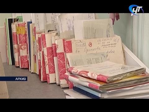 На территории Новгородской области сохраняется небольшой рост заболеваемости гриппом и ОРВИ