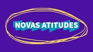 Avance o sinal verde para novas atitudes e pensamentos positivos! Não deixe de florescer neste campo de oportunidades que é a vida.Acesse: https://www.mensagenscomamor.com