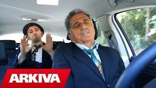 Gezuar Me Ujqit 2013 - Humor 11 (Official Video HD)