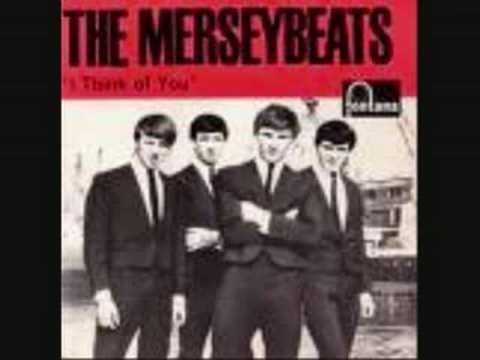Tekst piosenki The Merseybeats - Sorrow po polsku