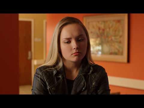 Hope Springs Eternal Official Trailer