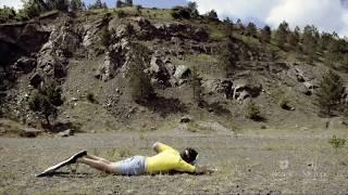 video Canzone di quel che mi viene in mente Edoardo Borghini