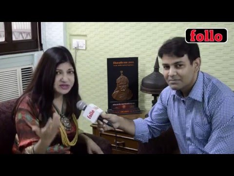 I Was Very Stage Shy: Alka Yagnik