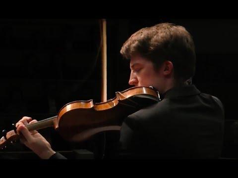 Pieter van Loenen (viool)