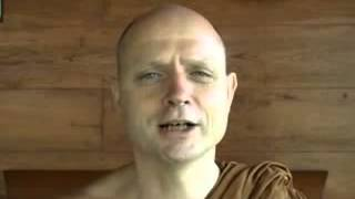 Buddhist Meditation 10 Impermanence