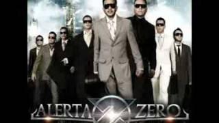 video y letra de Alerta Zero - Soy tu veneno por Alerta Zero