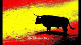 Noches en Andalucía (Spanish Guitar)- Govi
