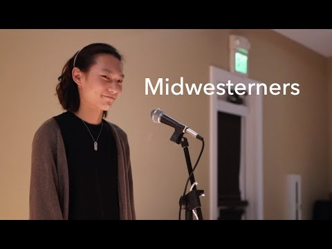 """A poem about the midwest (""""Ode to Ope"""")"""