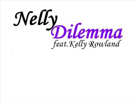 Dilemma - Nelly & Kelly - Instrumental Cover - Tyros 3