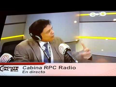 - Clinica Rojas Pardini