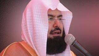 Video دعاء  بصوت الشيخ عبد الرحمن السديس يريح القلب MP3, 3GP, MP4, WEBM, AVI, FLV Maret 2019