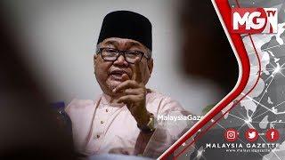 Video TERKINI : Nasihat Ibrahim Ali kepada Tun Mahathir dan Anwar Jangan Gaduh! MP3, 3GP, MP4, WEBM, AVI, FLV Agustus 2018