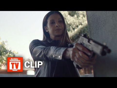 Shooter S03E03 Clip | 'Memphis and Johnson Follow Cruise's Lead' | Rotten Tomatoes TV