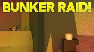 Nonton Bunker Raid     Dead Winter  Film Subtitle Indonesia Streaming Movie Download