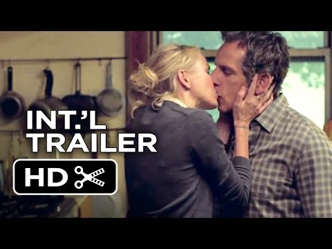 While We're Young (UK Trailer)