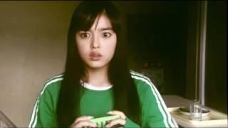 Nonton K  Soku B  Ba Film Subtitle Indonesia Streaming Movie Download