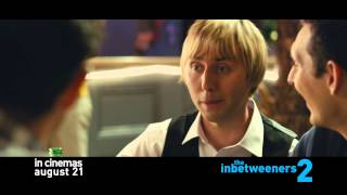 Nonton The Inbetweeners 2  2014  The Boys Are Back Clip  Hd  Film Subtitle Indonesia Streaming Movie Download