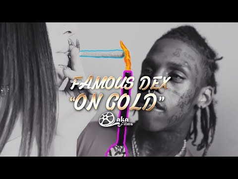 Famous Dex  - On Gold