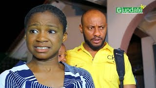 Video DAUGHTERS OF ABRAHAM 1 || 2018 Latest Nollywood Movies || starring Yel edochie & mercy kenneth MP3, 3GP, MP4, WEBM, AVI, FLV Maret 2019