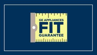 http://www.geappliances.com/ge/ge-appliances-fit-guarantee.htmReplacing a similar cooktop from GE Appliances or another brand? Our GE Appliances cooktops are guaranteed for an exact fit to make replacement easy.