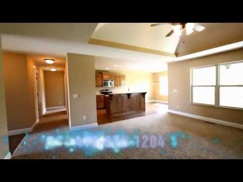 1369 S MILLER Ave, Springfield, MO 65802 Home for sale Real Estate Virtual tour