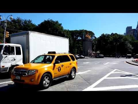 LG G2 Sample Video