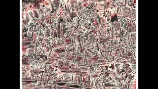Cass McCombs - Untitled Spain Song