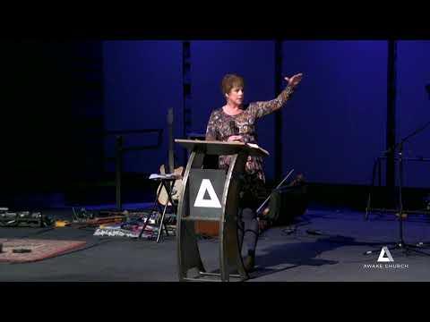 موعظه های کشیش مت پترسون سری سوم - قسمت دوازدهم