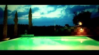 Poderi Arcangelo San Gimignano Siena
