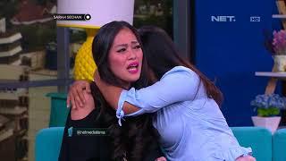 Video Nasihat Dari Gracia Indri Buat Mumu Biar Awet Jadi Artis MP3, 3GP, MP4, WEBM, AVI, FLV Februari 2018