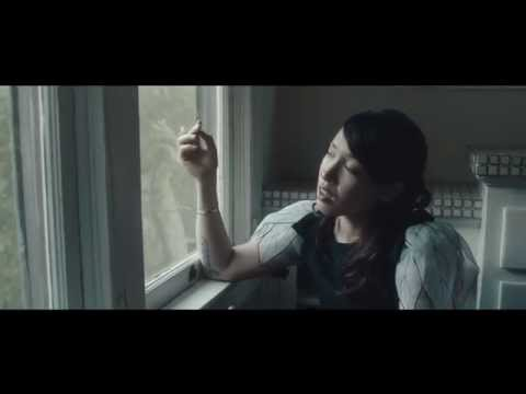Little Dragon - Underbart (Official Video)