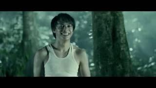 Nonton Juvana 3: Perhitungan Terakhir Trailer 2 - 29hb Sept 2016 Film Subtitle Indonesia Streaming Movie Download