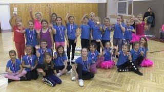 Náhled - Mohelnický talent 2018 | X-Treme
