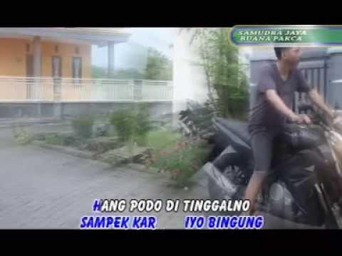 Video Tangis kelayung layung download in MP3, 3GP, MP4, WEBM, AVI, FLV January 2017