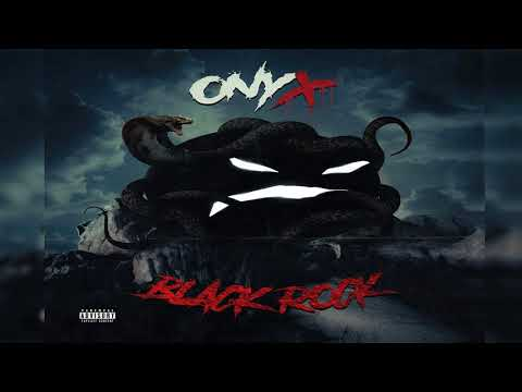 Download ONYX – I'ma Fuckin' Rockstar (feat. Skyzoo) [NR] MP3