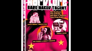 Nonton Hardcore  Bare Naked Talent  Full Length Comedy Feature Film  Film Subtitle Indonesia Streaming Movie Download